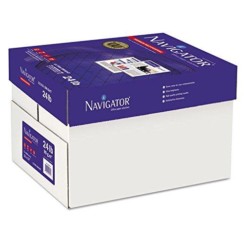 SNANMP1724 - Premium Multipurpose Paper