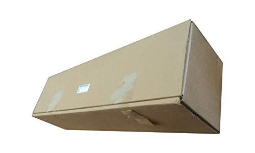 HP FM2-0730-000CN Pressure roller assembly - For the staplerstacker and booklet-maker
