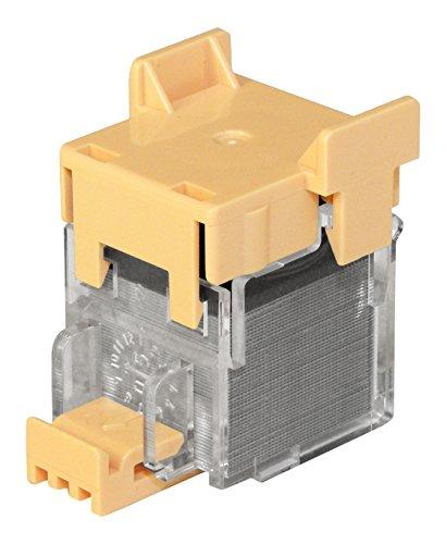 XER008R12897 - Xerox Booklet Maker Staple Cartridge