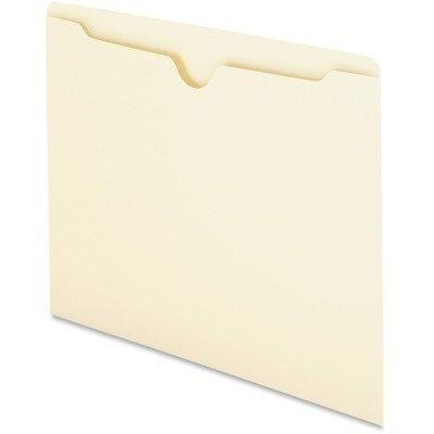 SMD75410 - Smead File Jacket 75410