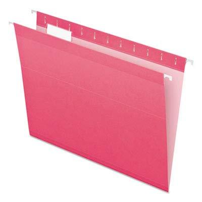 ESS415215PIN - Pendaflex Reinforced Hanging Folders