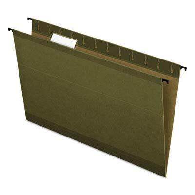PFX615315 - Pendaflex SureHook Reinforced Hanging Folder