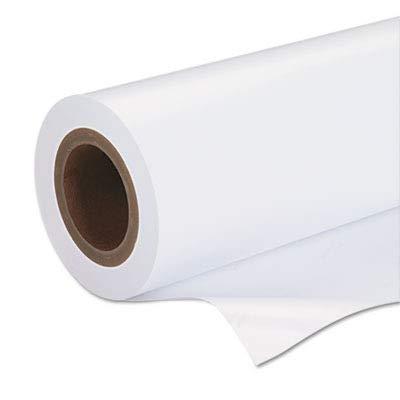 EPSS042077 - Epson Premium Luster Photo Paper