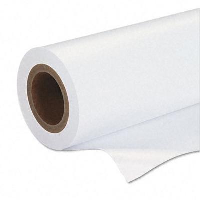 Epson Premium Luster Photo Paper PREMIUM LUSTER PHOTO PAPER 260 36INX100FT PAPER 36 x 100 - Luster - 1  Roll