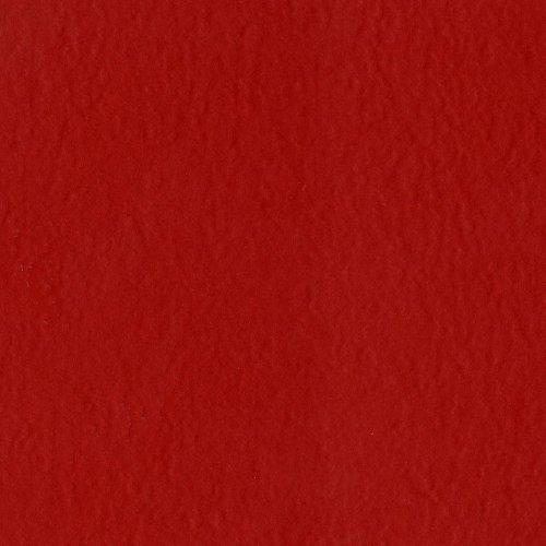 Bazzill Cardstock 85X11-Classic Red 25 per Pack