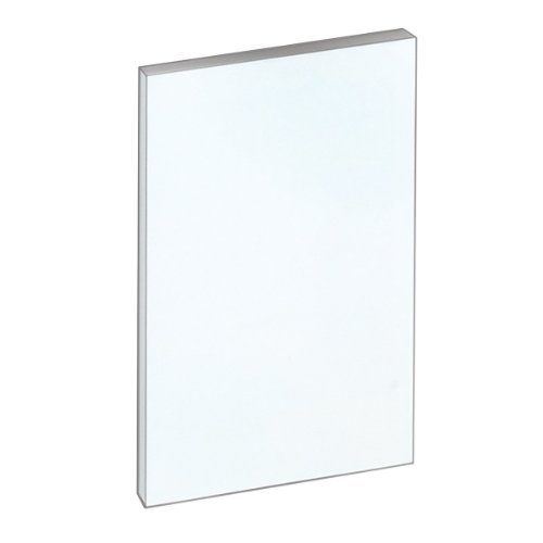 TOPS Memo Pads 3 x 5 Inches 100 Sheets per Pad Approximately 168 Pads per Box White 7830