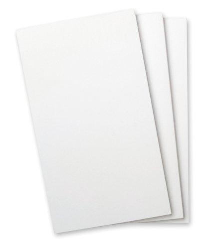 Wellspring Flip Note Refill Pad 3 per pack 2204