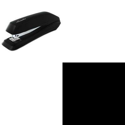 KITPIL31472SWI54501 - Value Kit - Pilot FriXion Clicker Erasable Gel Pen PIL31472 and Swingline Standard Strip Desk Stapler SWI54501