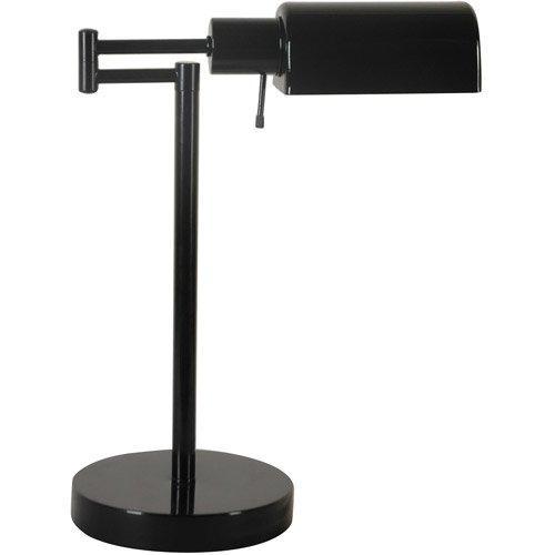 Mainstays Swing Arm Desk Lamp