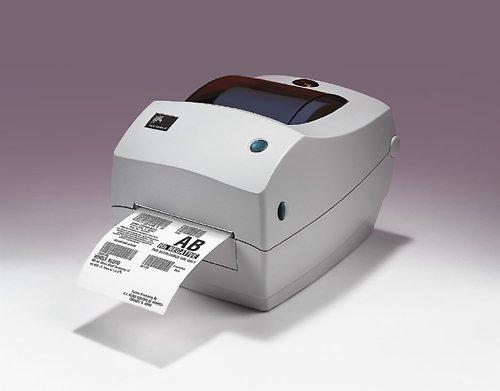 Zebra Desktop TLP 2844-Z Label Thermal Printer
