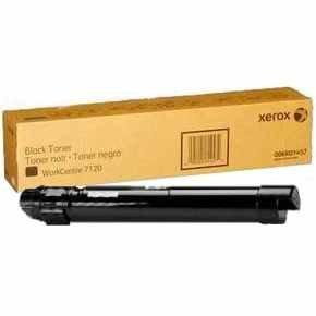 XER006R01457 - Xerox 006R01457 Toner Cartridge
