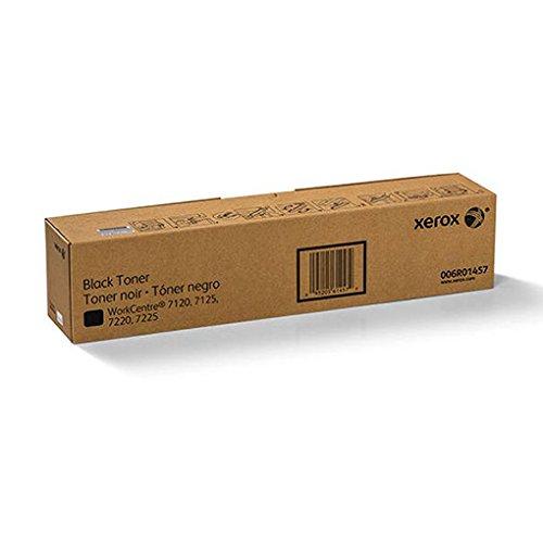 Xerox 006R01457 Toner Cartridge Black1-Pack