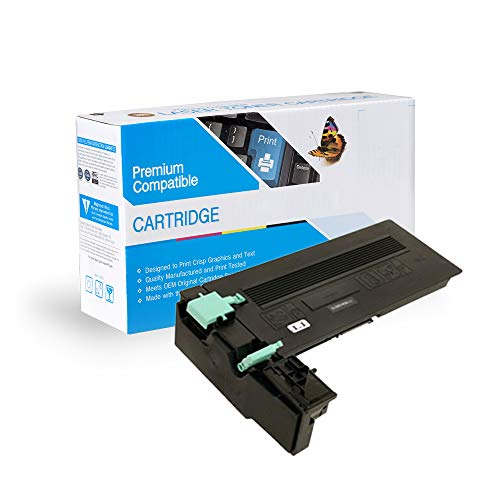 MS Imaging Supply Laser Toner Cartridge Cartridge Replacement for Xerox 006R01275 Black 3 Pack