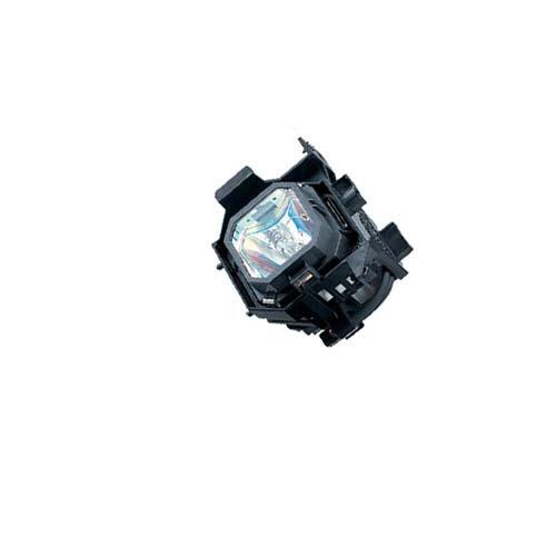 DLP Projector Lamp Bulb Module Replacement For Infocus X9 X7 T90 T150 Projection