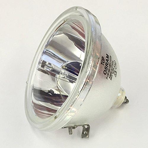 Gateway GTWR56M103 DLP Bulb Brand New High Quality Original Projector Bulb