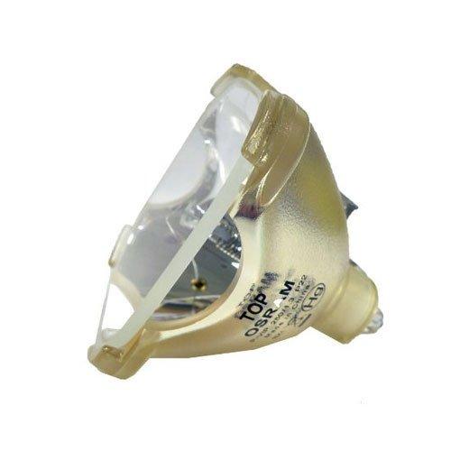 Marantz VP8600 DLP Projector Brand New High Quality Original Projector Bulb