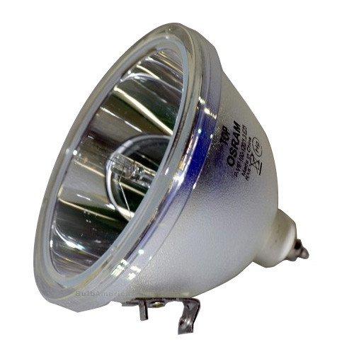 Optoma BL-VU120A DLP Projection TV 5 KV Strike Voltage Original Projector Bulb