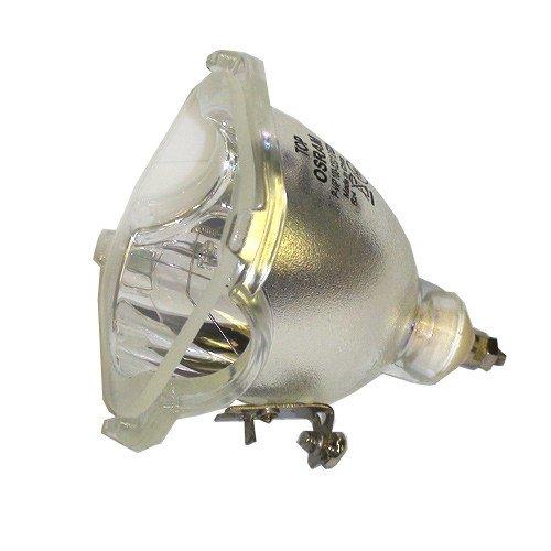 Samsung HLR5656WXXAA DLP TV Brand New High Quality Original Projector Bulb