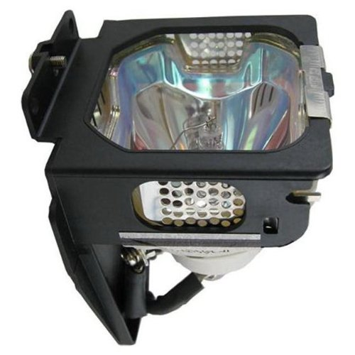 3LCD Projector Replacement Lamp Bulb Module For Mitsubishi XL8U SL4 XL4 XL8
