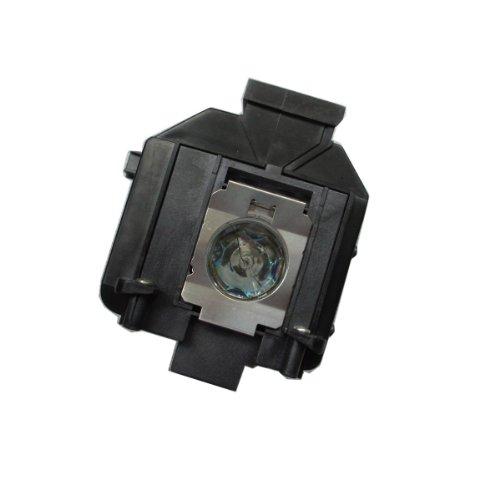DLP Projector Replacement Lamp Bulb Module for Mitsubishi XD8100LU UD8350LU WD8200LU