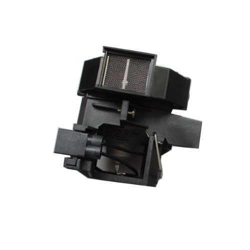 LCD Projector Replacement Lamp Bulb Module for Mitsubishi VLT-XL5950U XL5900U XL5950U