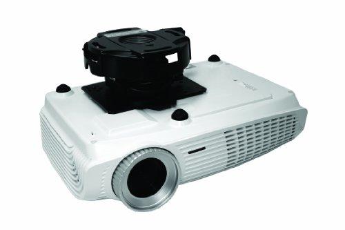 Optoma BM-5001U Low Profile Universal Optoma Projector Ceiling Mount