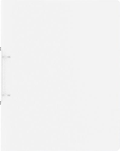 Baier Schneider Ring Binder Folder Presentation Ring BinderFACT Folder 2 Rings 16 MM A4 255 x 318 MM