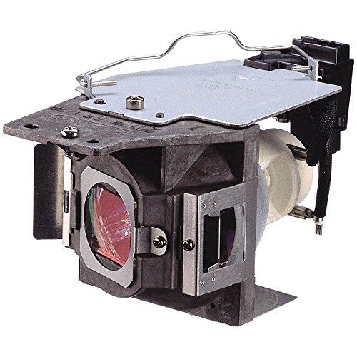 5JJ7L05001 Original Bulb Inside with Generic housing For BENQ HT1075 HT1085ST W1070 W1080ST Projectors