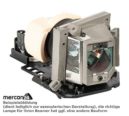 BenQ - Projector lamp - 3500 hours standard mode  5000 hours economic mode - for BenQ MX662 MX720