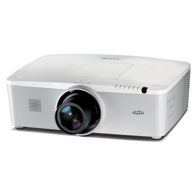 PLC-ZM5000L 5000 Lumens 1920 x 1200 WUXGA 20001 LCD Projector