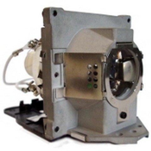BenQ LCD Projector Lamp SP920P Left
