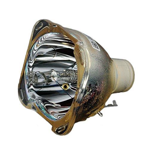 Kingoo 5JJ2D05011 5JJ2D05001 Excellent Projector Bulb For BENQ SP920P Lamp1Lamp2