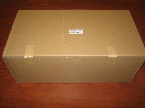 HEWC9152A - HP Maintenance Kit