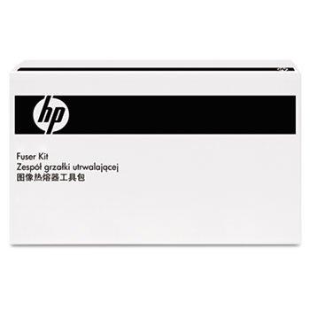 HEWQ5999A - HP Q5999A Maintenance Kit