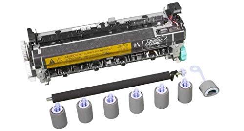 HP 4200 Fuser Maintenance Kit  New Q2429A Renewed