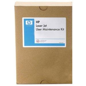 HP CE731A CE731A 110V Maintenance Kit