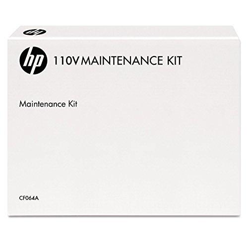 HP KIT110V Maintenance