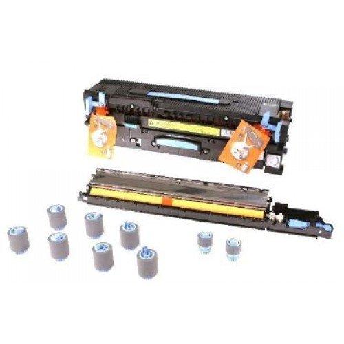 HP Maintenance Kit - For 220 VAC C9153A C9153-67907