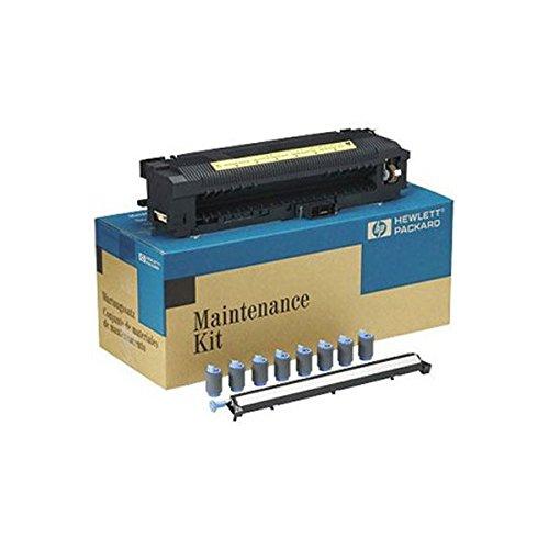 HP - Maintenance kit  CB389A