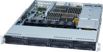 Q5421-67901 HP Maintenance Kit HP lj 4250 4350 4240n 110v 225k Pages