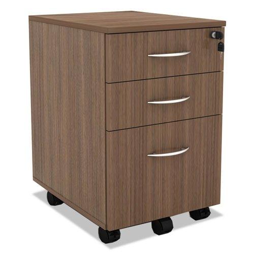 ALESE531620WA - Alera Sedina Series Mobile BoxBoxFile Pedestal
