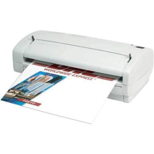 PostMark 3030 Rotary Letter Opener
