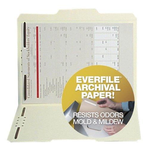 S J Paper S11581 S J Paper Archvl File Fldrs WFstnr Strt Ct Antimicrb Top Tb Ltr MLA 50Bx