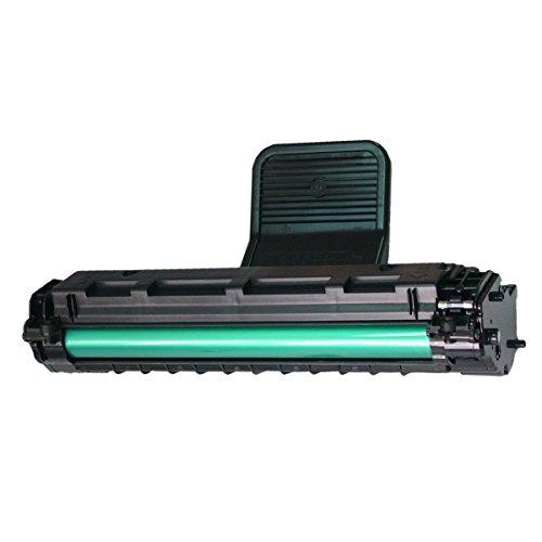1 Inktoneram Replacement toner cartridges for Xerox PE220 Toner Cartridge replacement for Xerox 013R00621 013R621 WorkCentre PE220