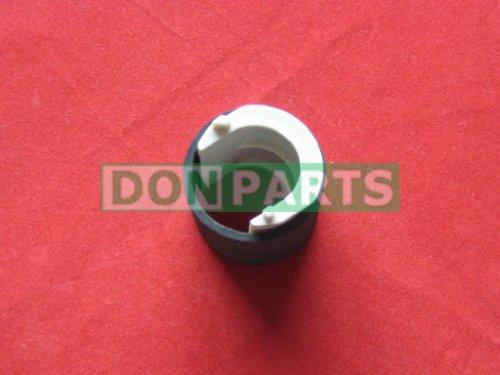 Pickup Roller for Samsung ML 2240 1610 2010 Xerox PE220