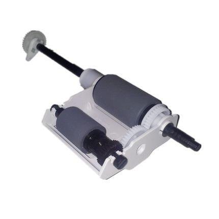 Pickup roller Samsung 4521F 4321 4725 XEROX pe220 3200