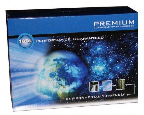Premium Xerox Compatible WorkCentre PE220 1-Print Cartridge 13T621