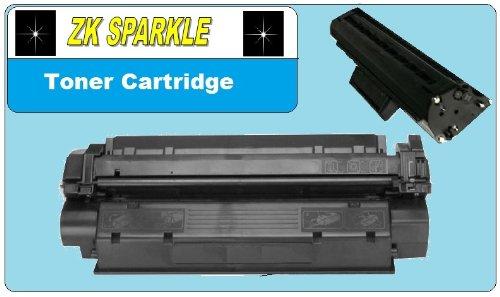 Xerox PE220 Premium Quality Re-Manufactured Toner Cartridge - High Yield3000