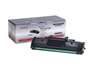 Xerox PE220 Toner Cartridge 1-Pack