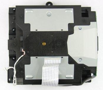 40X5411 Lexmark Printhead c540 Series Laser cv546dtn c540n c543dn c544dn c544dtn